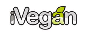 IVegan